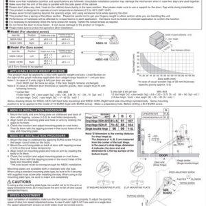 1043_1_nsdx10_e_page1