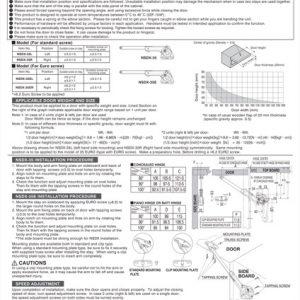 1045_1_nsdx35_e_page1